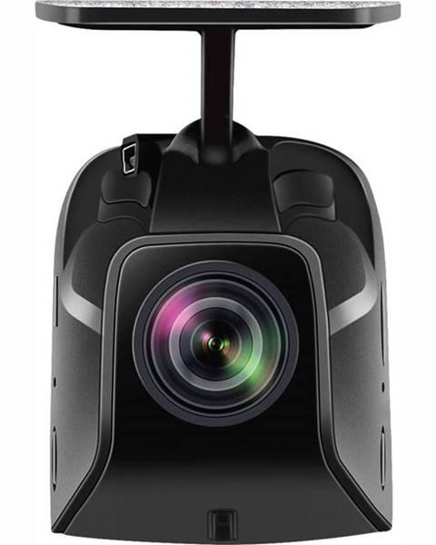 Autokamera Sencor